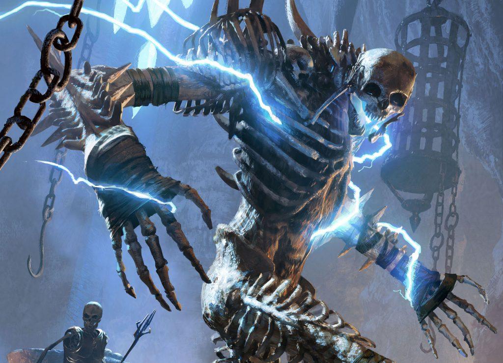 MMORPG gry online multiplayer darmowe