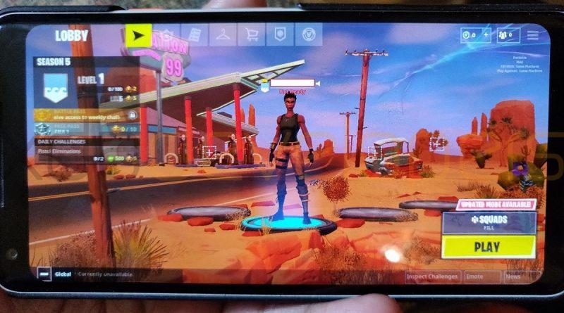 najlepsze gry na androida