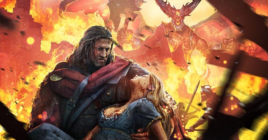 Total Battle - Niesamowita strategia online