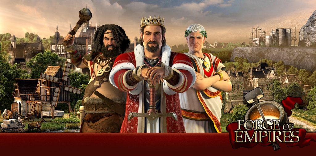 www na przeglądarkę gry pl