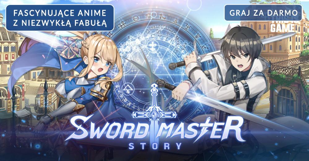 gry anime za darmo