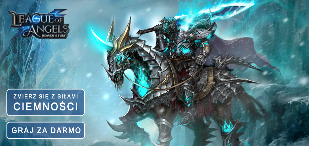 gry mmorpg fantasy online